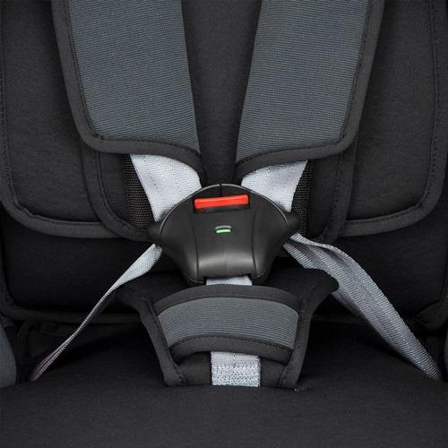cadeira auto star plus - onyx - 9 a 36kg - infanti