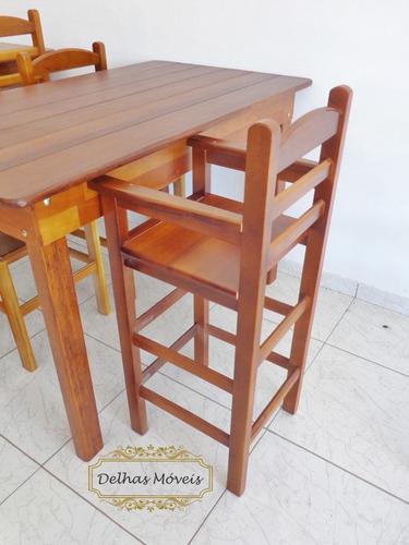 cadeira bebe infantil criança madeira restaurante refeição