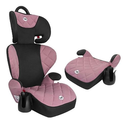cadeira cadeirinha assento carro infantil criança até 36 kg