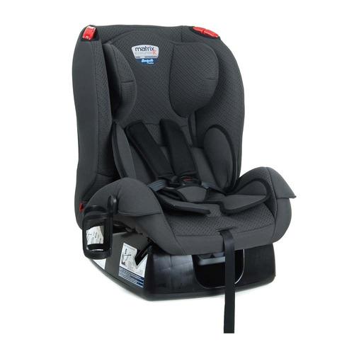 cadeira cadeirinha auto matrix evolution k memphis burigotto