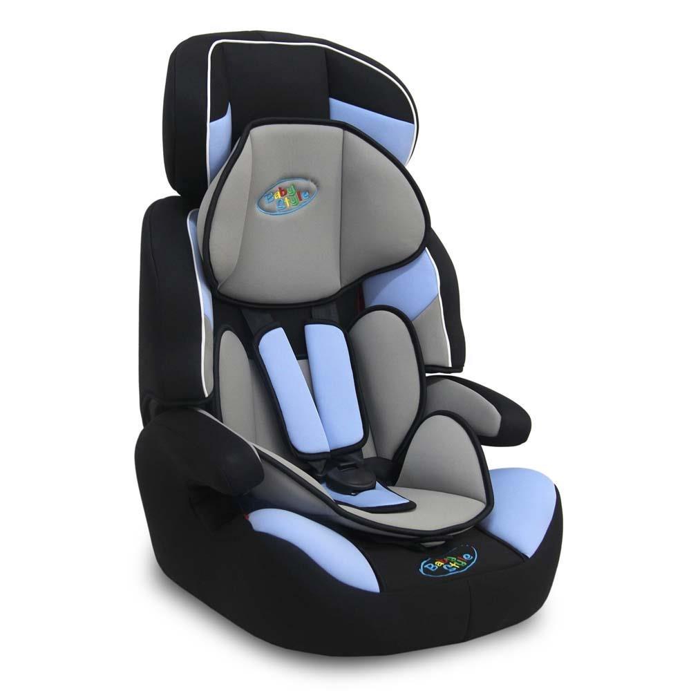 cc502c752 cadeira cadeirinha auto poltrona carro bebe 9 a 36 kg azul. Carregando zoom.