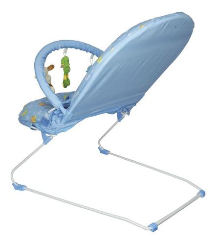 cadeira cadeirinha bebê descanso vibratória macia musical