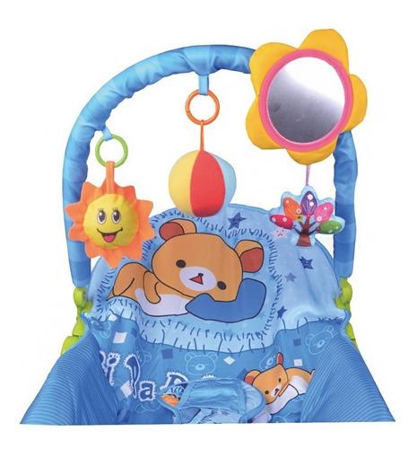 cadeira cadeirinha bebê descanso vibratória music verão baby