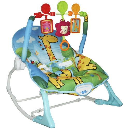 cadeira cadeirinha bebê descanso vibratória musical balanço