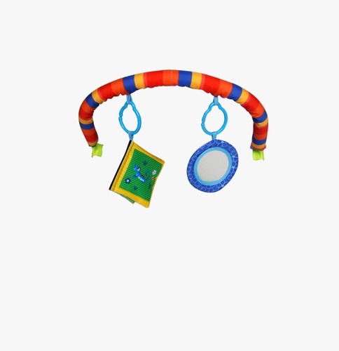 cadeira cadeirinha bebê musical vibratória ballagio (azul)