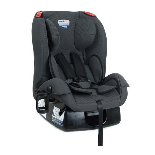 cadeira cadeirinha bebê para auto matrix evolution k memphis