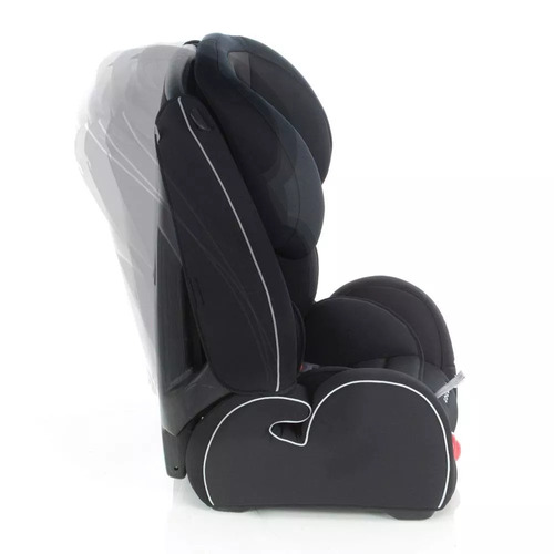 cadeira cadeirinha bebe auto evolve reclinável 36 kg cosco