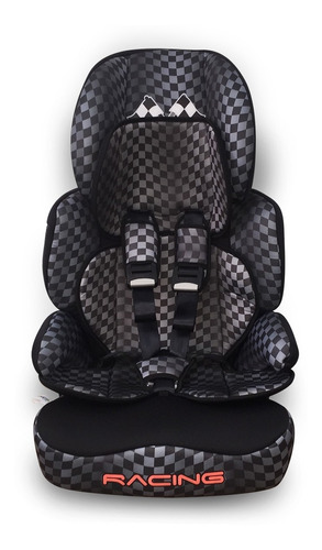 cadeira cadeirinha carro maxi baby care c racing 9 a 36kg