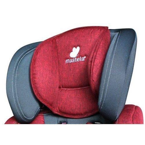 e2cda3863 Cadeira Cadeirinha Infantil Carro 9 A 36 Kg Mastela - R  359