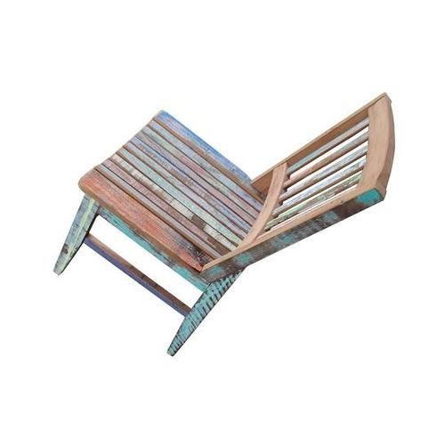 cadeira cambury com patina