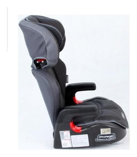cadeira carro reclinável  burigotto menphis 36kg