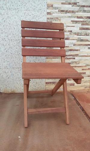 cadeira casa jardim