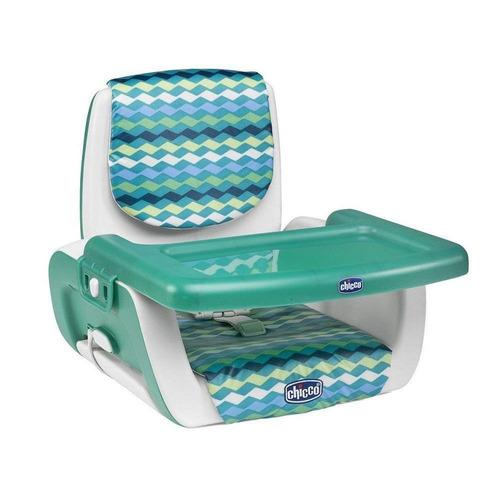 cadeira de alimentação mode assento - pronta entrega