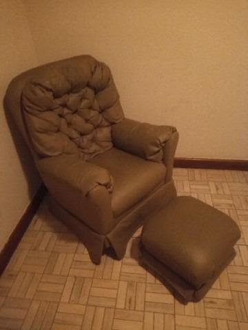 cadeira de amamentação com balanço e cadeira burigoto carro
