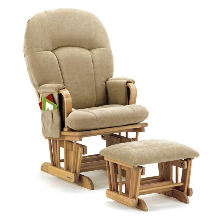 Cadeira De Balan 231 O Ideal Para Amamenta 231 227 O R 689 90 Em