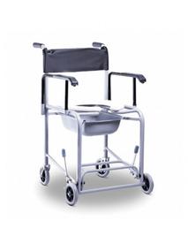 959dbb95c Cadeira De Banho Ortobras H1 no Mercado Livre Brasil