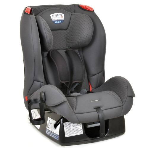 cadeira de carro 0, i, ii (25kg) matrix burigotto - menphis