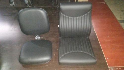 cadeira de escritório conserto/manutenção/troca de rodízio