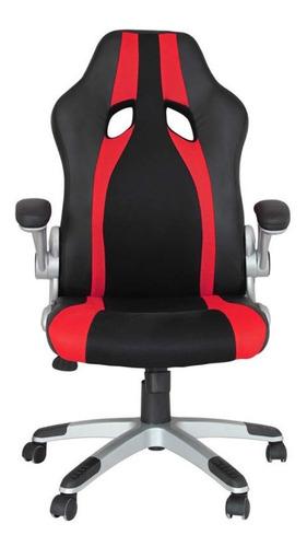 cadeira de escritório office speed rivatti ecwt