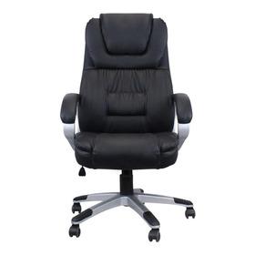 Cadeira De Escritório Tander Tce13