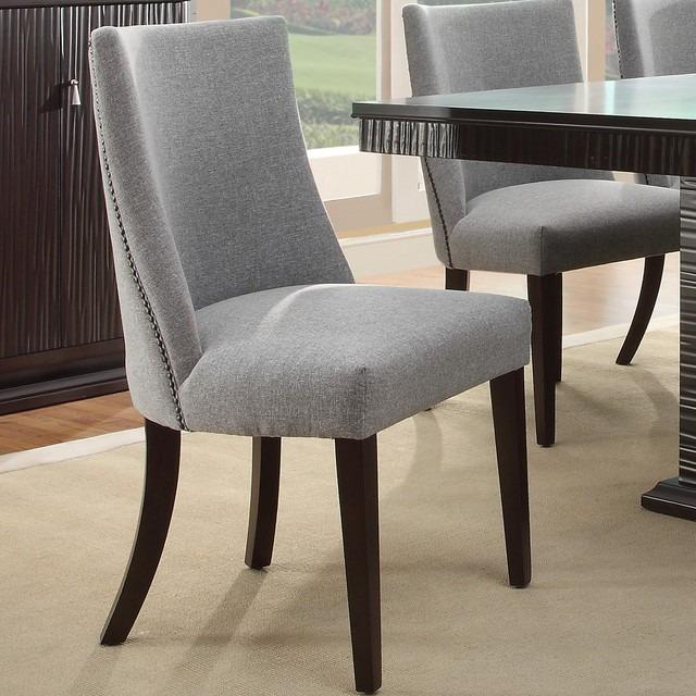 Cadeira De Jantar R 487 00 Em Mercado Livre