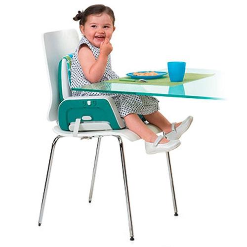 cadeira de refeição chicco mode mars