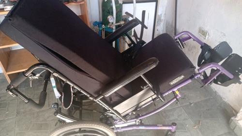 cadeira de rodas juvenil até 12 anos