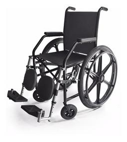 5b2363880 Cadeira De Rodas Infantil Carrinho - Acessibilidade e Mobilidade Cadeiras  de Rodas no Mercado Livre Brasil