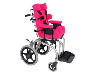 ccb23220f Cadeira Roda Infantil Carrinho - Acessibilidade e Mobilidade Cadeiras de  Rodas no Mercado Livre Brasil