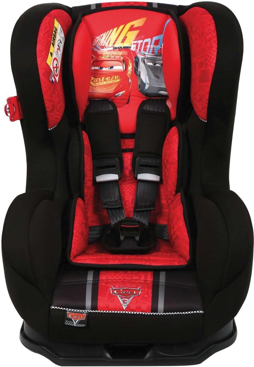 0b456efcde751 cadeira de seguranca p  carro cosmos sp carros 0 a 25kg. un. Carregando  zoom.