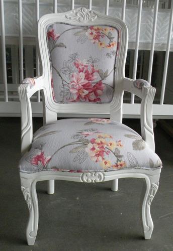 cadeira decoração móveis