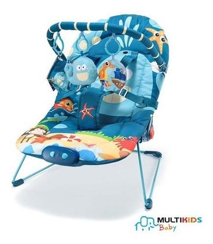 cadeira descanso bebês