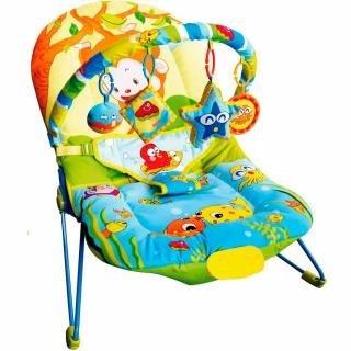 cadeira descanso dican