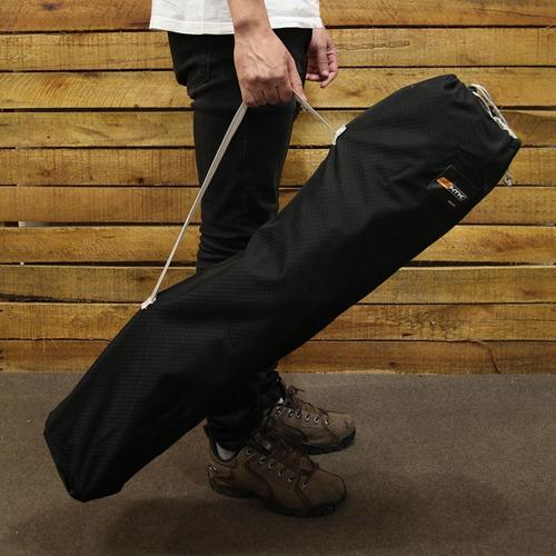 cadeira dobrável porta copo camping pesca boni nautika