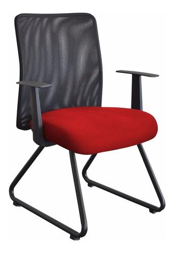 cadeira escritorio cadeira