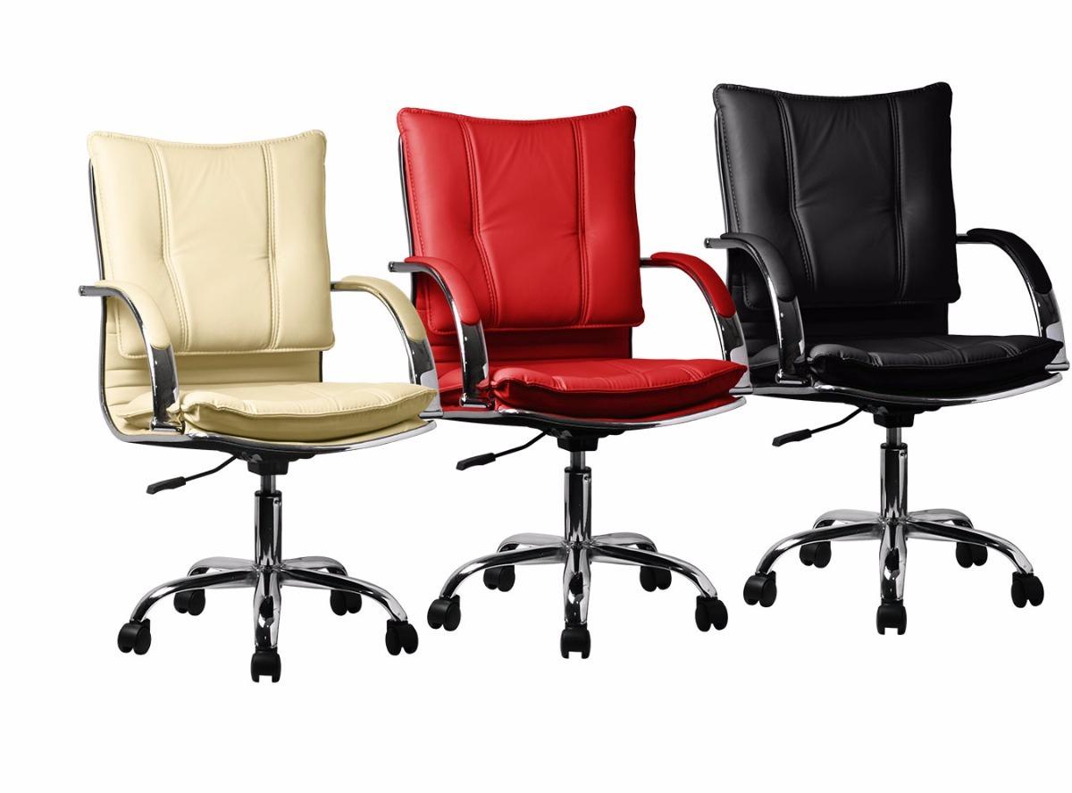 cadeira-escritorio-executiva-cores-rainbow-desenho-italiano-D_NQ_NP_836521-MLB26328562217_112017-F.jpg