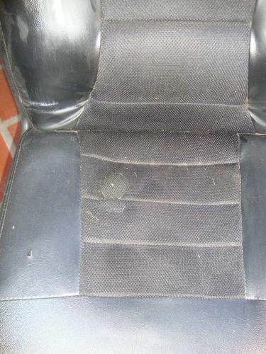 cadeira escritório giratória