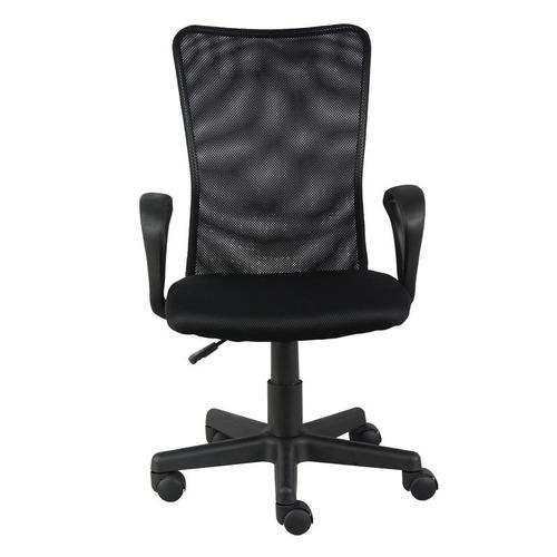 cadeira escritorio giratoria