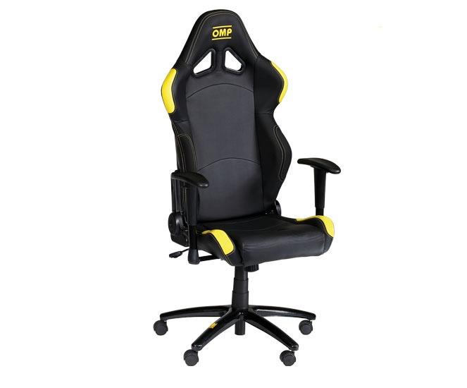 Cadeira De Escrit 243 Rio Esportiva Omp Girat 243 Ria E Reclin 225 Vel