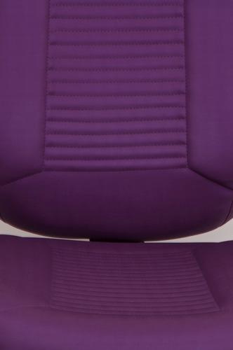 cadeira escritório presidente operacional