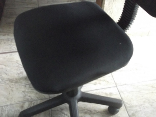 cadeira escritorio super confortavel para sala ou quarto