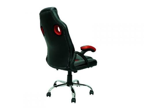 cadeira gamer best frete gratis