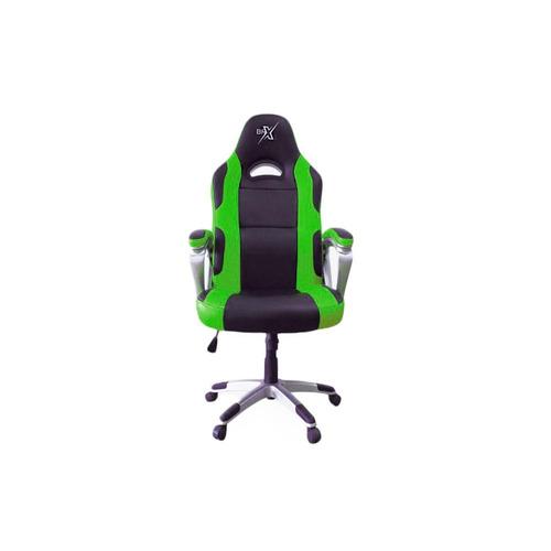 cadeira gamer br-x d-302 green