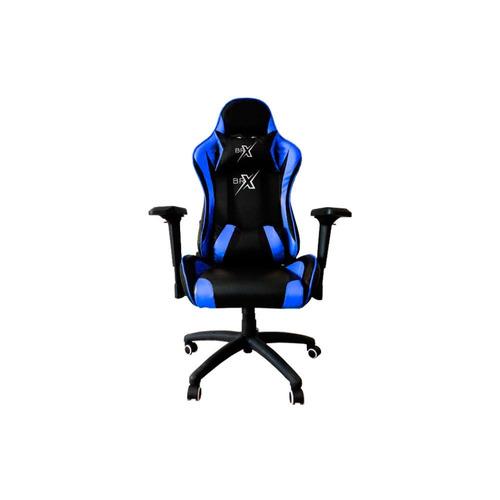 cadeira gamer br-x d-322 blue