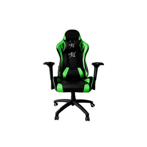 cadeira gamer br-x d-322 green
