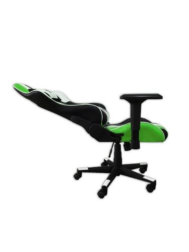 cadeira gamer d-363 green
