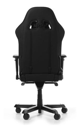 cadeira gamer dxracer king k11-n