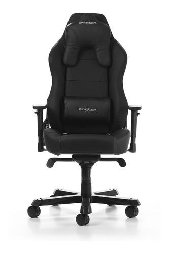 cadeira gamer dxracer wide w0-n
