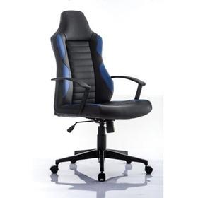 Cadeira Gamer Escritório Pro Ergonômica Regulável Top