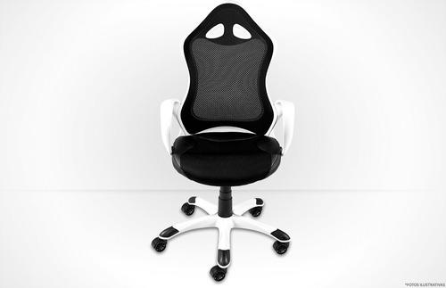 cadeira gamer extreme racing pro